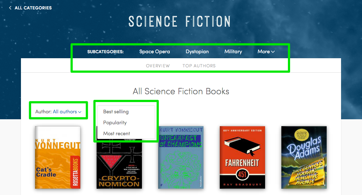 All_Science_Fiction_Books___Scribd.png