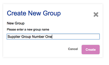 namegroup.png