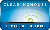 clearinghouse-official-agent_100.png