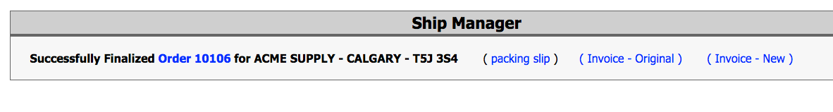 shipped_successfully.png