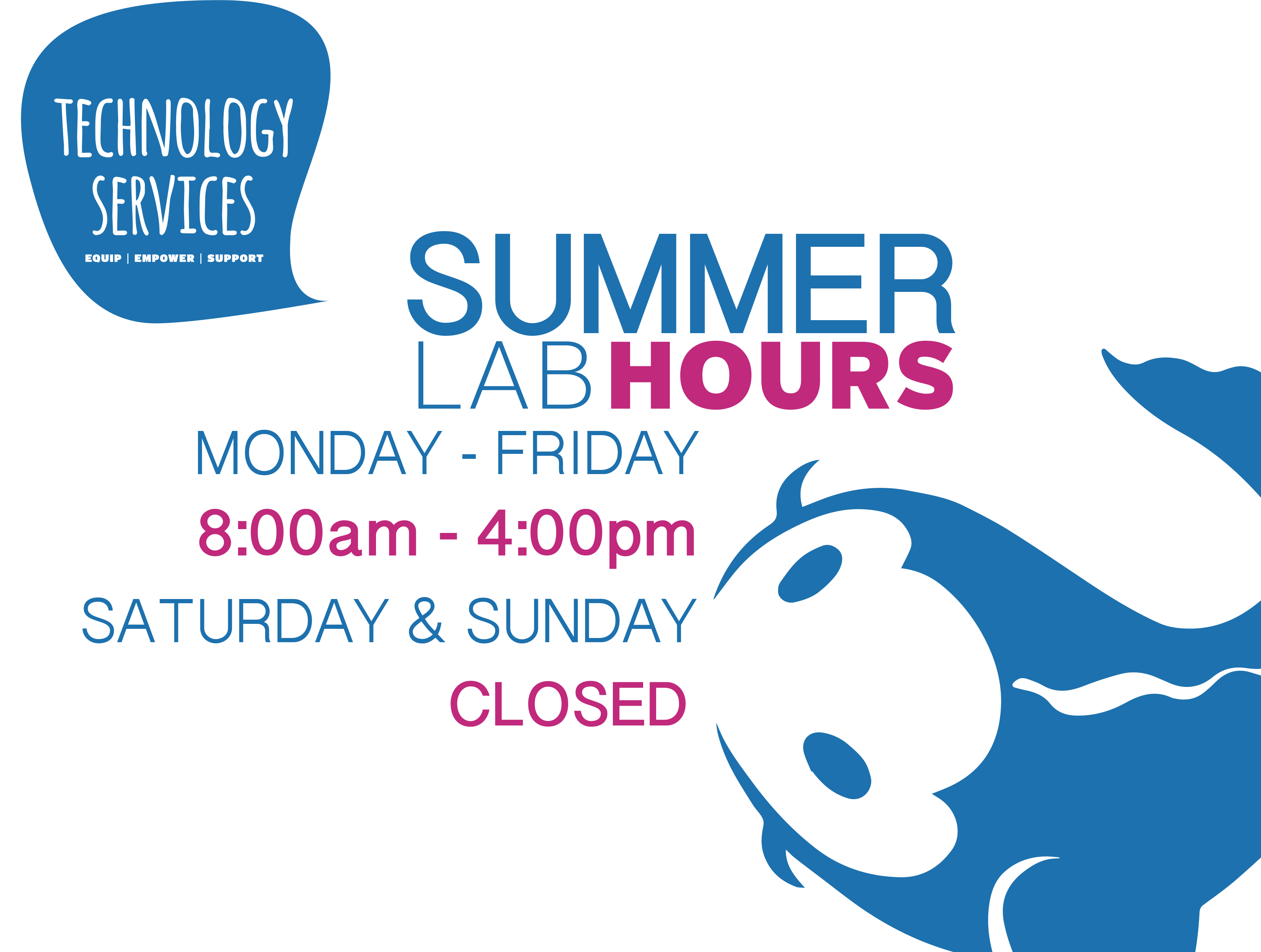 Summer_hours2016_NOW.png