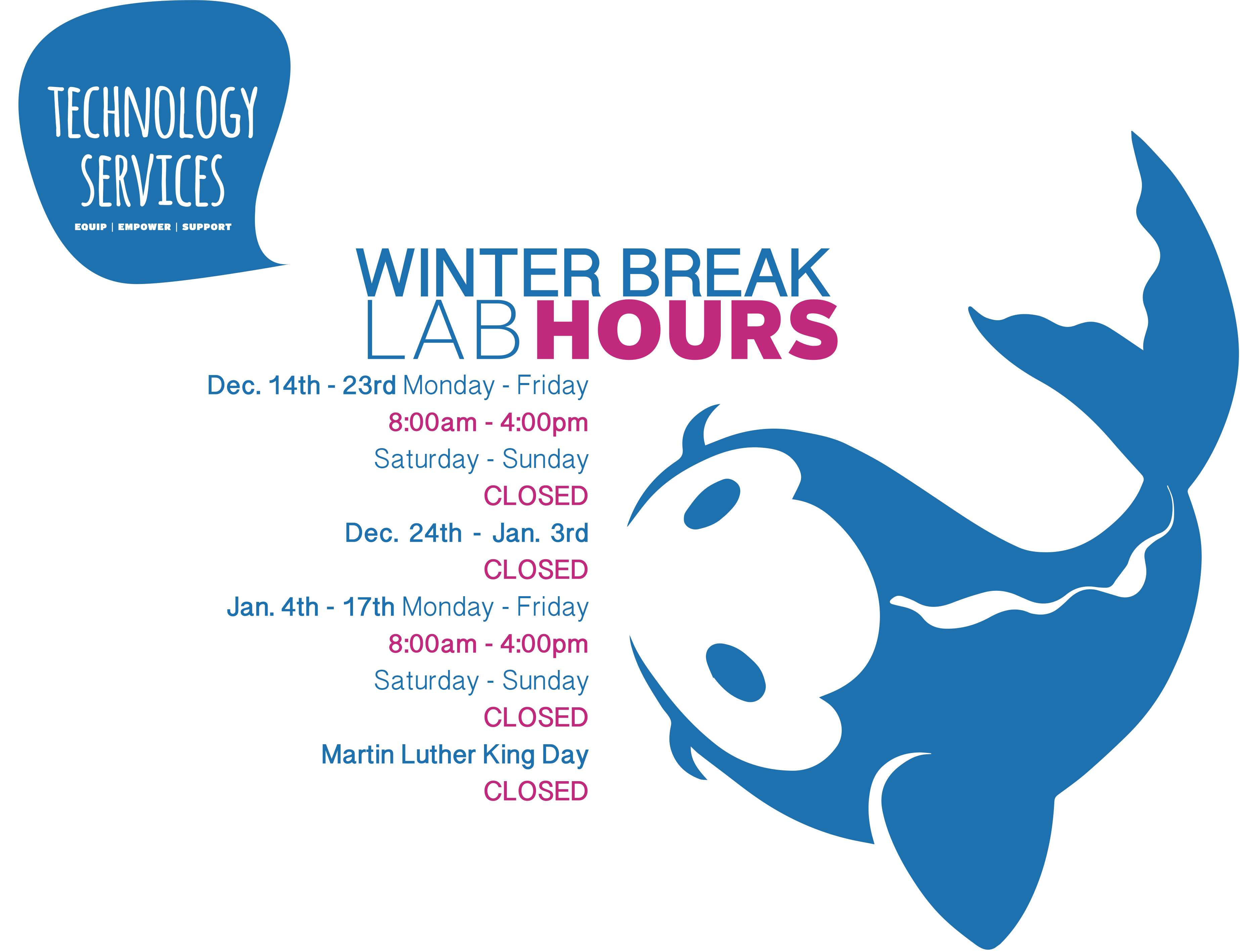 Winter2015_break_hours_fullfish.png