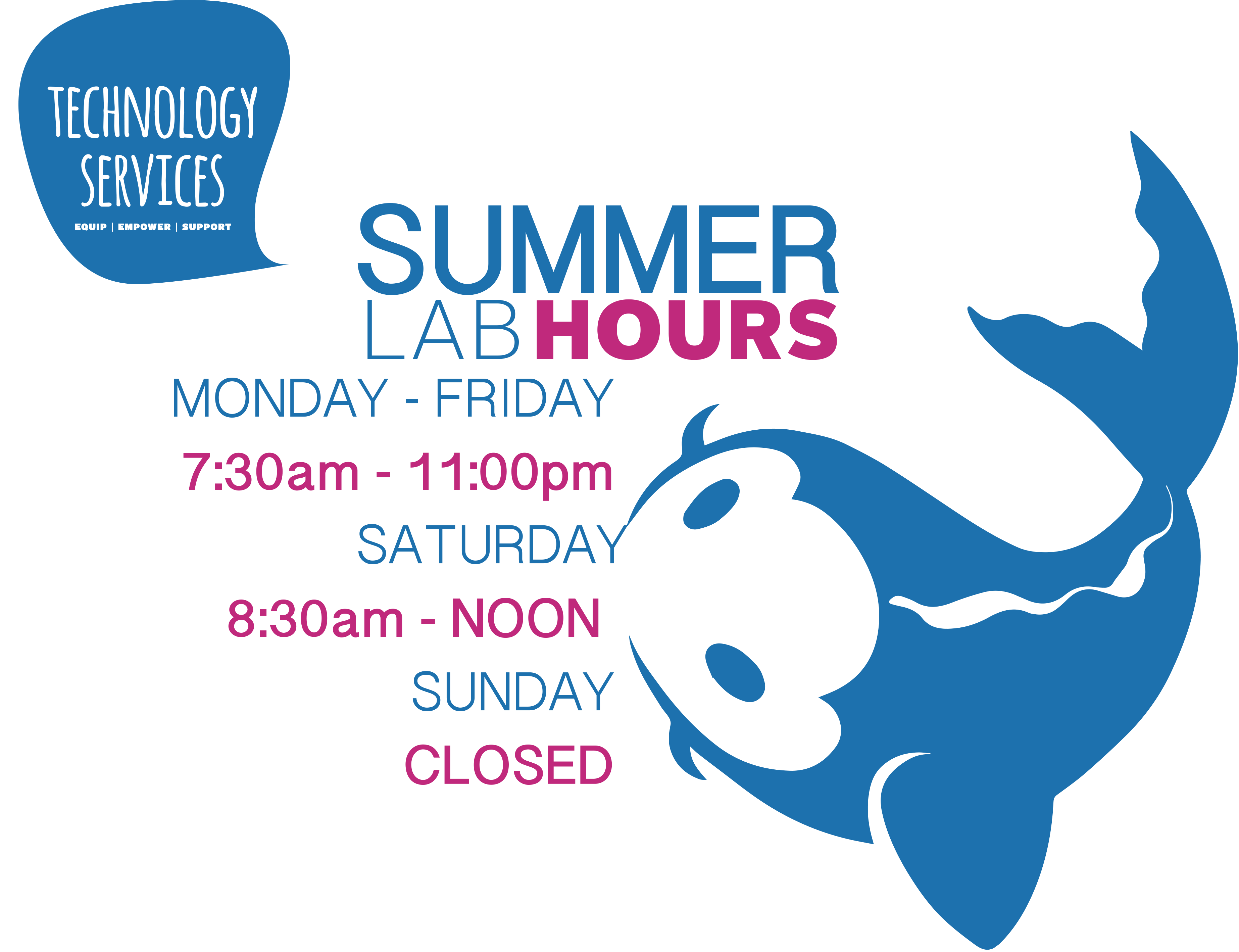 Summer_hours2016full.png
