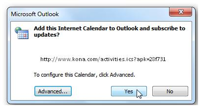 Outlook3.JPG