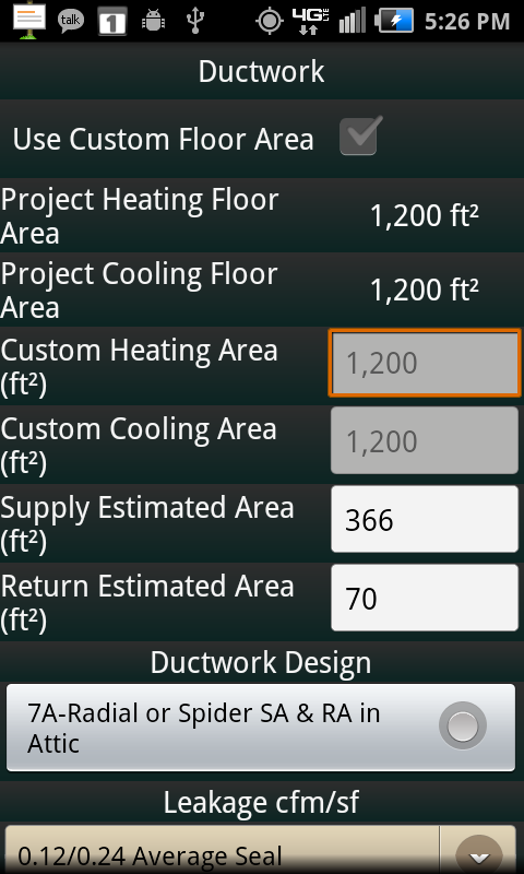 ProjectLoadDuctwork1.png