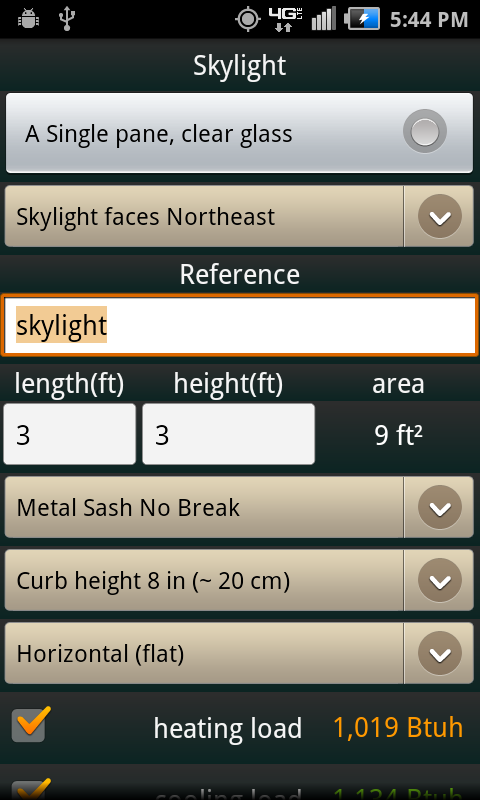 ProjectLoadSkylight1.png