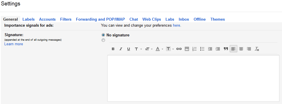 Gmail_Signature_1.png
