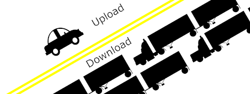 upload_download.png