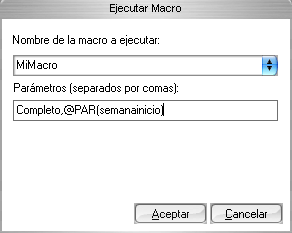 TareaMacro.png