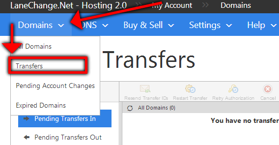 h2.0-TransferScreen-2014-Feb-07-849-AM.png