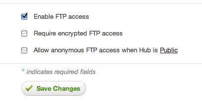 ftp_hub_ftp_settings.png