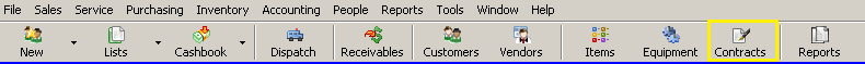 426_CustPropSetup1.png