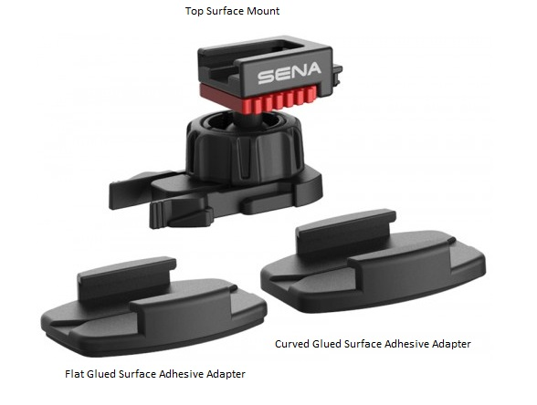 Top_Surface_Mount1-500x362.jpg